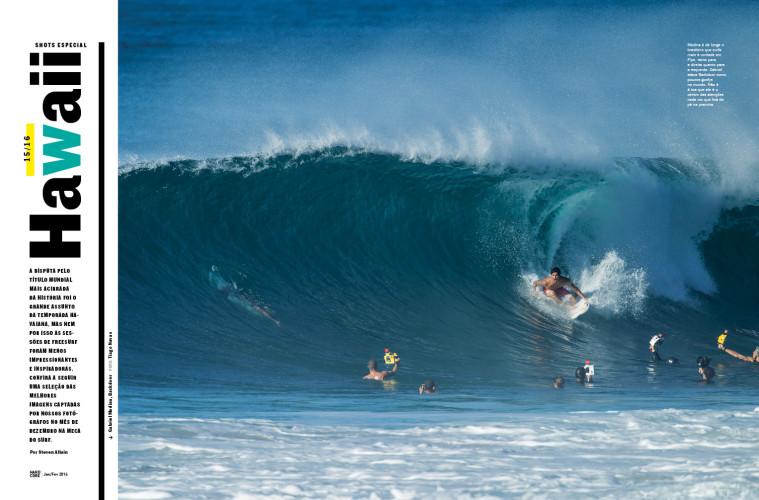 314_hardcore-shots_hawaii