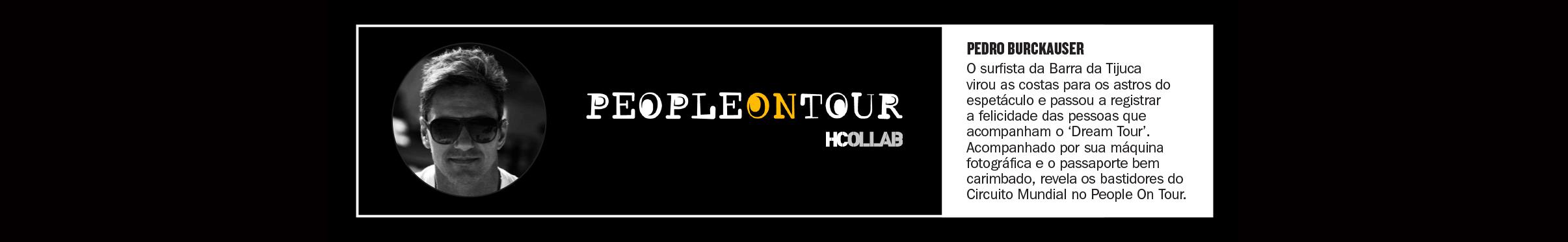 people-tour-1200
