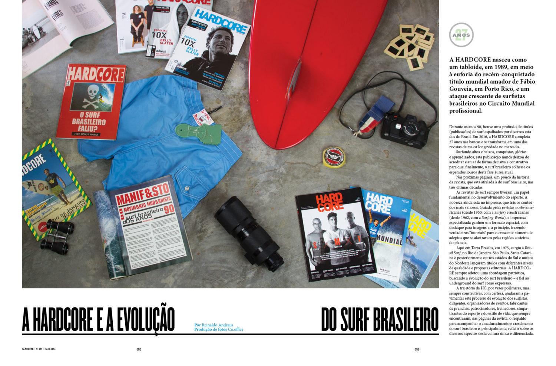 317_hardcore-pg52-69