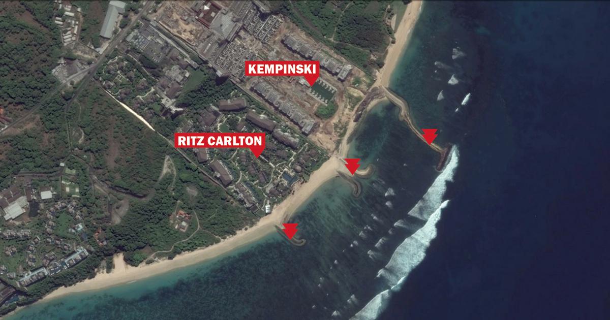 mapa-nikko-web
