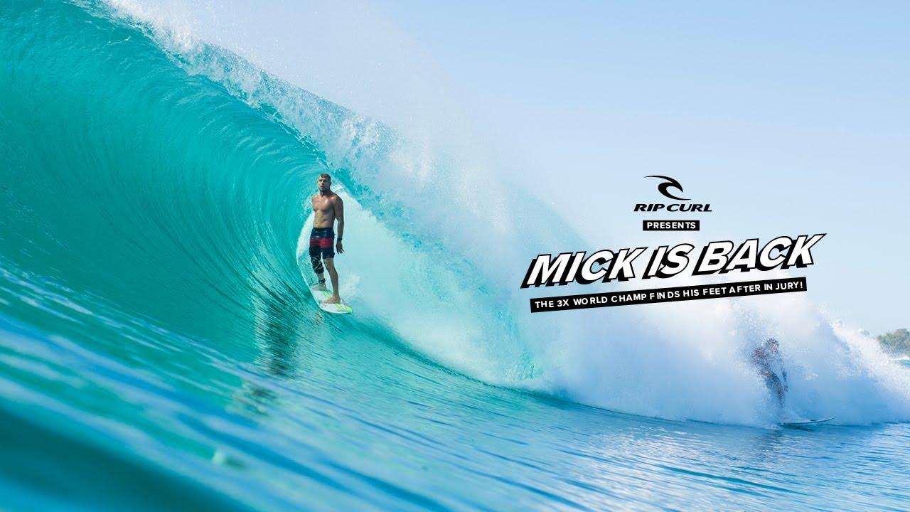 mick-fanning-entuba-gold coast
