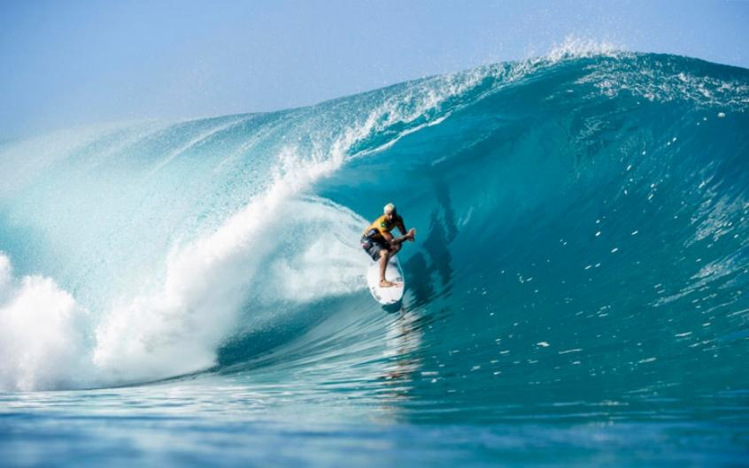 surf off