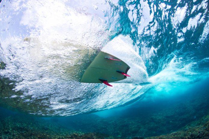 Manual do Surfista #1: Tudo o que você precisa saber sobre quilhas