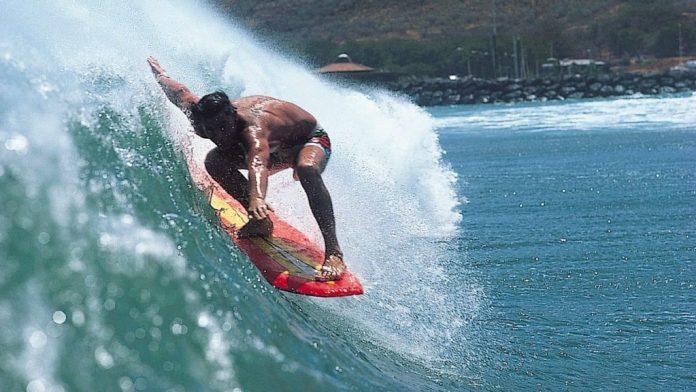 Havaí Herbie-Fletcher-CreditArtBrewer-1024x576