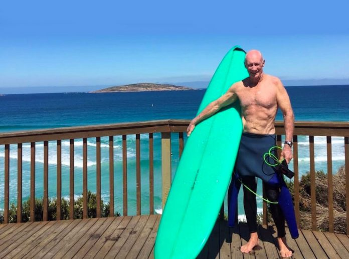 surfista-de-72-anos