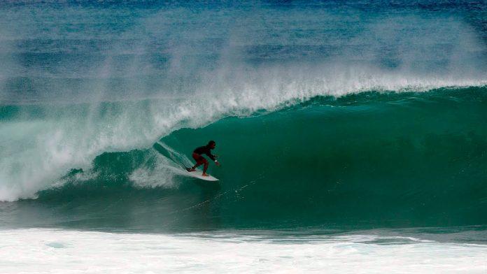 Bali sem crowd