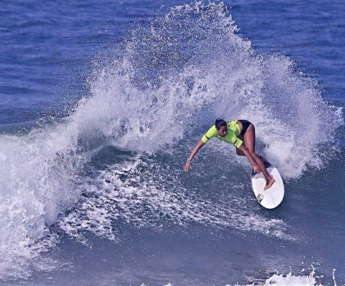 Praiagrandense de surf